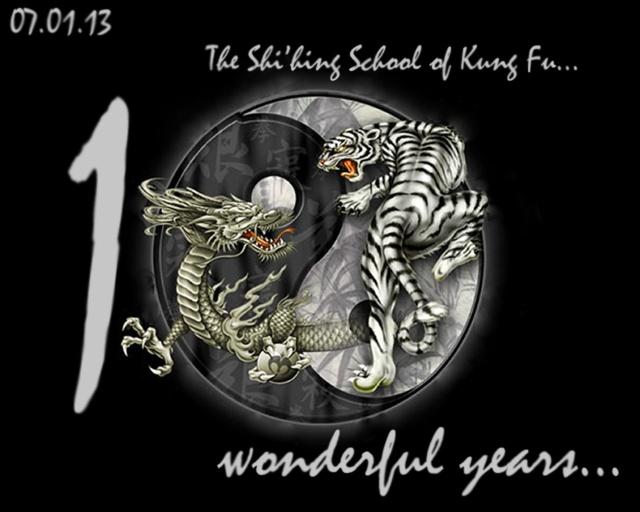 ying-and-yang-tiger