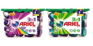 free-areiel-3-in-1