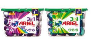 free-areiel-3-in-1
