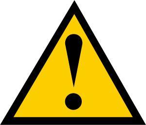 Caution_2