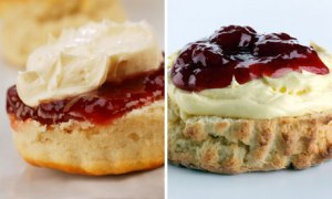A-composite-of-two-scones-005