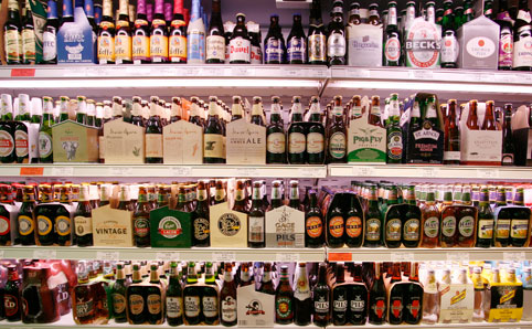 bottle-shop-fridge