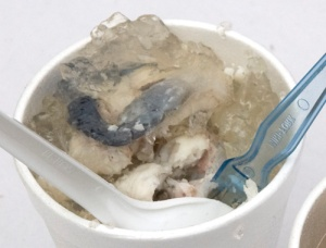 jellied-eels-close-up