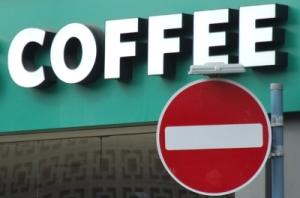 no_coffee