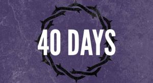 why-is-lent-40-days-long1