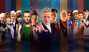 All-doctors