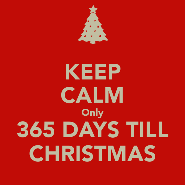 keep-calm-only-365-days-till-christmas