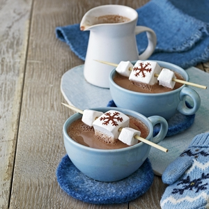 recipe-january2013-hot-cocoa-ictcrop-m