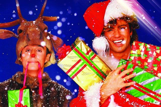 Wham-Christmas.jpg