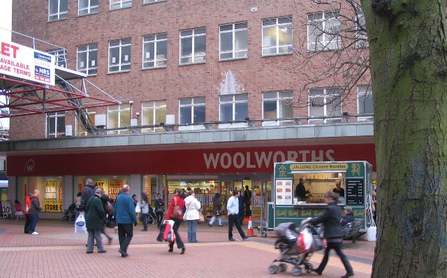 Woolworths_Coventry.jpg