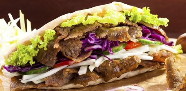 doner-kebab-pitta