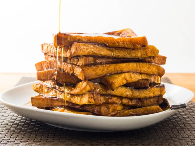 20140411-french-toast-recipe-09-edit